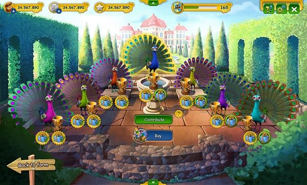 _breedingmar2017_peacock_ui_fullscreen.jpg