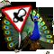 breedingmar2017_peacock_quest_big (1).png