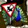 breedingmar2017_peacock_quest_small.png