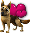 category_dog.png