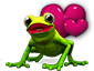 category_frog.png