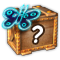 lootpackage93_icon_big.png