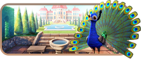 peacock_done_header.png