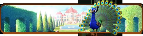 peacock_reward_header.png