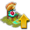 peacock_stackable_upgrade_icon.png