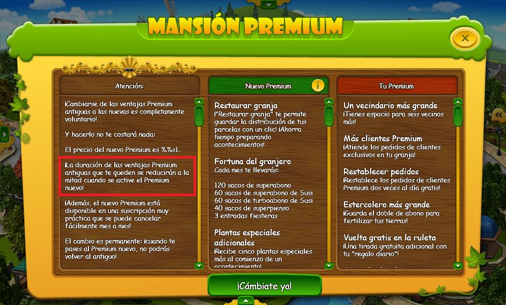 Premium new.png